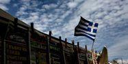 Grèce drapeau 1280x640