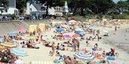 04.07.Vacances ete plage littoral sable.FRED TANNEAU  AFP.1280.640