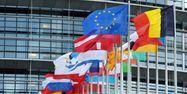 22.09.EuropeUE.drapeau.FREDERICK FLORIN  AFP.1280.640