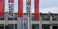 Renault : la surprise des salariés et des syndicats quant au plan de redressement