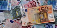 Billets euros 1280