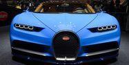 01.03.Bugatti. FABRICE COFFRINI  AFP.1280.640