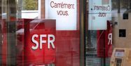 SFR 1280