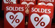 20.06.Soldes rabais promotion.JEAN-PIERRE MULLER  AFP.1280.640