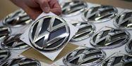 21.09.Volkswagen.logo.ODD ANDERSEN  AFP.1280.640