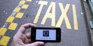 10.02.Uber logo taxi VTC transport.NICOLAS MAETERLINCK  BELGA  AFP.1280.640