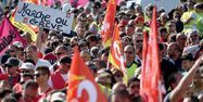 27.05.Manifestation greve greviste syndicat.BORIS HORVAT  AFP.1280.640