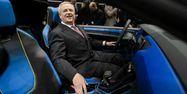 24.09.Martin Winterkorn.Volkswagen.FABRICE COFFRINI  AFP.1280.640