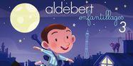 Aldebert, 1280x640