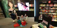 Salon du livre jeunesse, 1280x640