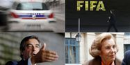 Police Fifa Fillon Bettencourt AFP 1280 640