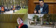 Migrants Tsipras Royal Marvejols AFP 1280 640