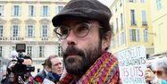 Cédric Herrou, agriculteur à Breil-sur-Roya, jugé pour avoir aidé des migrants 1280x640