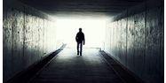 La morale de l'Info, Raphaël Enthoven 18.01.2016 1280x640