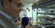 Jean-Michel Cohen (Nutritionniste) 1280x640