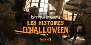 Hondelatte Halloween - 1280x640
