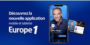Application 2018 - Europe 1 - 1280x640