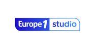 Europe 1 Studio - Logo - 1280x640