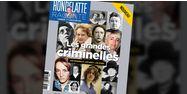 Hondelatte - DR - 1280x640