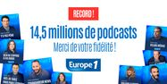 Podcasts Europe 1 - 1280x640