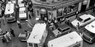 rue des rosiers 1982 1280