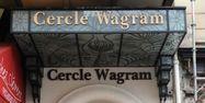 cercle wagram 1280