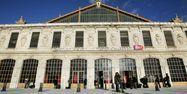 gare saint charles 1280