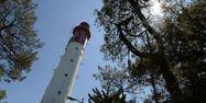 lege-cap-ferret phare 1280