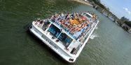 bateaux-mouches paris 1280