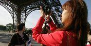 touristes chinois paris 1280x640