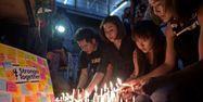 Bangkok AFP 1280