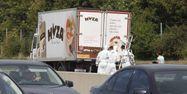 27.08.Camion.refugies.Autriche.DIETER NAGL  AFP.1280.640