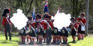 Waterloo reconstitution 1280x640