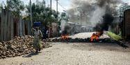 Tentative de coup d'Etat au Burundi - 1280x640