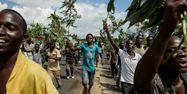 Burundi manif coup d'Etat 1280x640