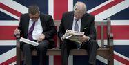 24.06.Royaume Uni Angleterre drapeau union jack.BEN STANSALL  AFP.1280.640