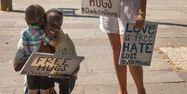 Hug à Charleston - JOHN NETTLES JR. - 1280x640