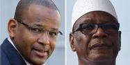 Cissé Keïta 2000x1000 AFP