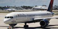 delta avion aeroport 1280