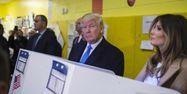 Clinton et Trump (1280x640)