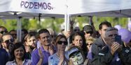 Podemos Madrid AFP 1280