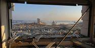 Liban Beyrouth