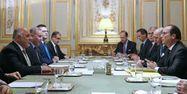 Hollande Abadi AFP 1280