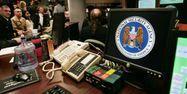 NSA AFP 1280