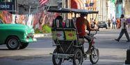 Cuba Etats-Unis La Havane AFP 1280