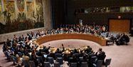 Conseil de sécurité ONU AFP 1280