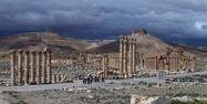 Palmyre, 1280x640