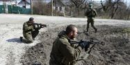 Ukraine séparatistes pro-russes 1280x640