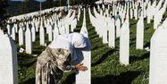 Srebrenica AFP 1280