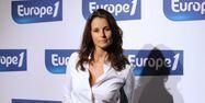 Faustine Bollaert - Bertrand Guay / AFP  - 1280x640